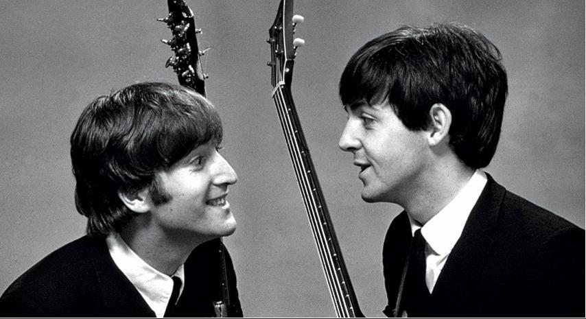 Beatles-19641