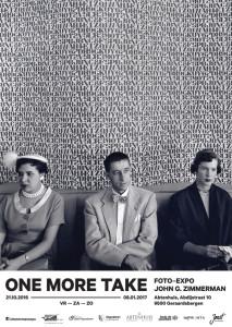 Poster_Zimmerman.indd